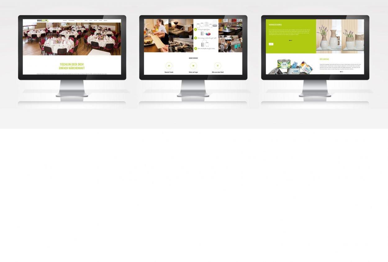 Dekobox-Website-Wohnaccessoires+