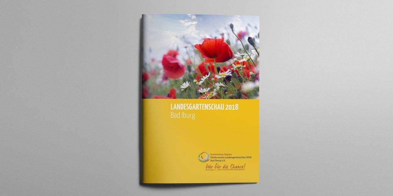 Förderverein-LaGa-Prospekt