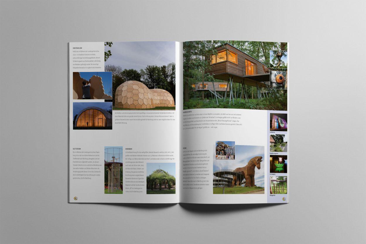 Förderverein-LaGa-Prospekt-Seite-10-11