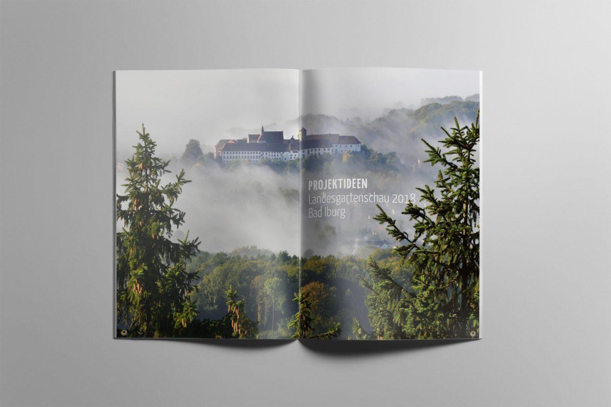 Förderverein-LaGa-Prospekt-Seite-6-7