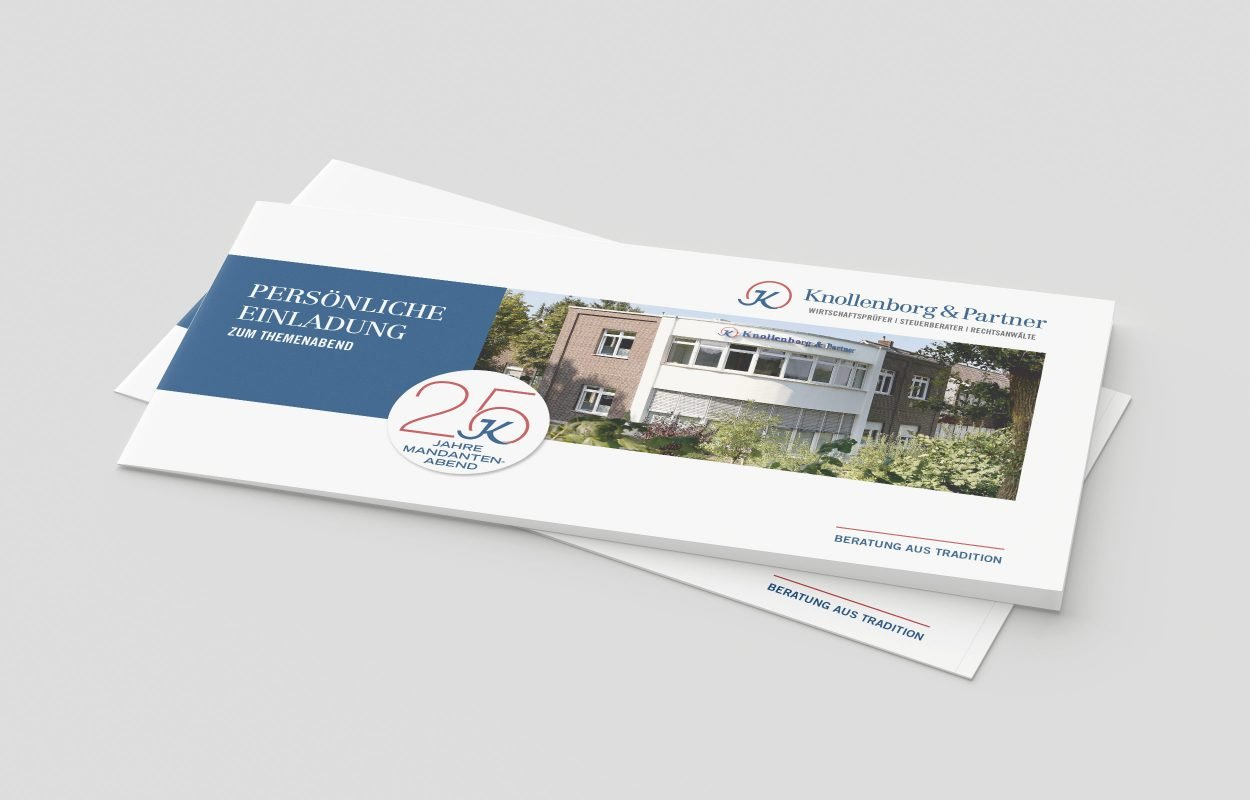 Knollenborg-&-Partner-Einladung-25