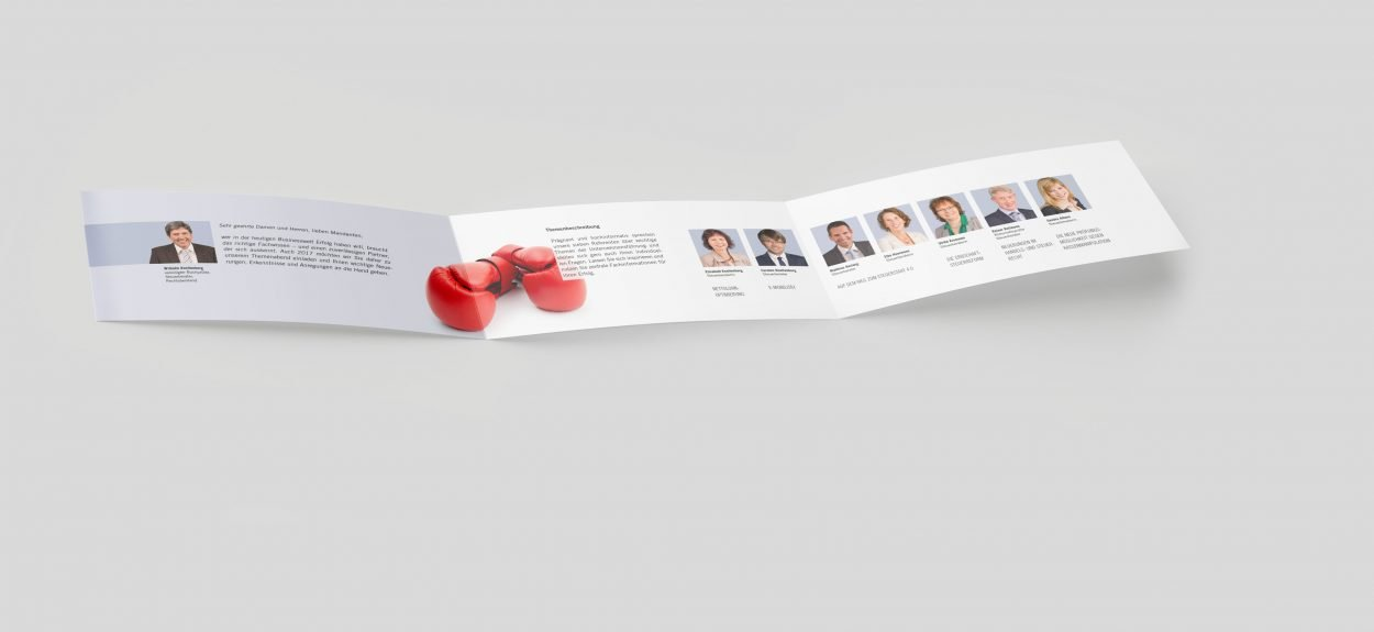 Knollenborg-&-Partner-Einladung-offen