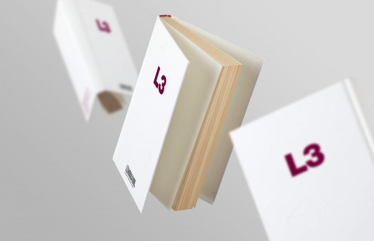 Lührmann-L3