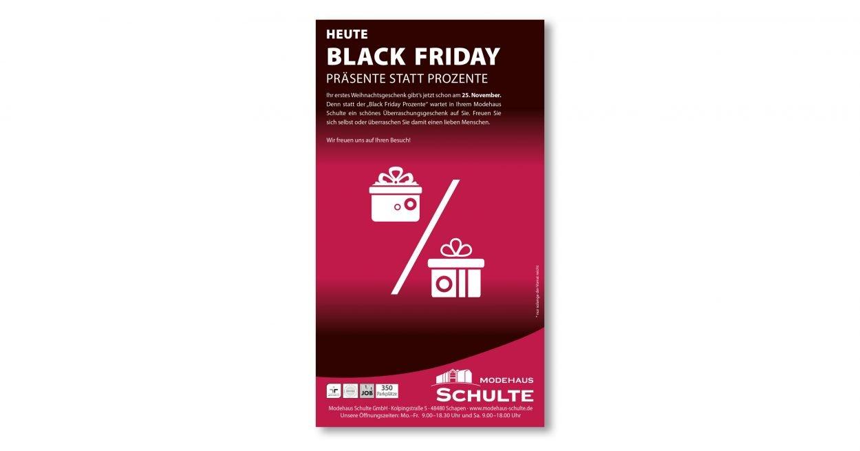 Modehaus-Schulte-Anzeigen-Black-Friday