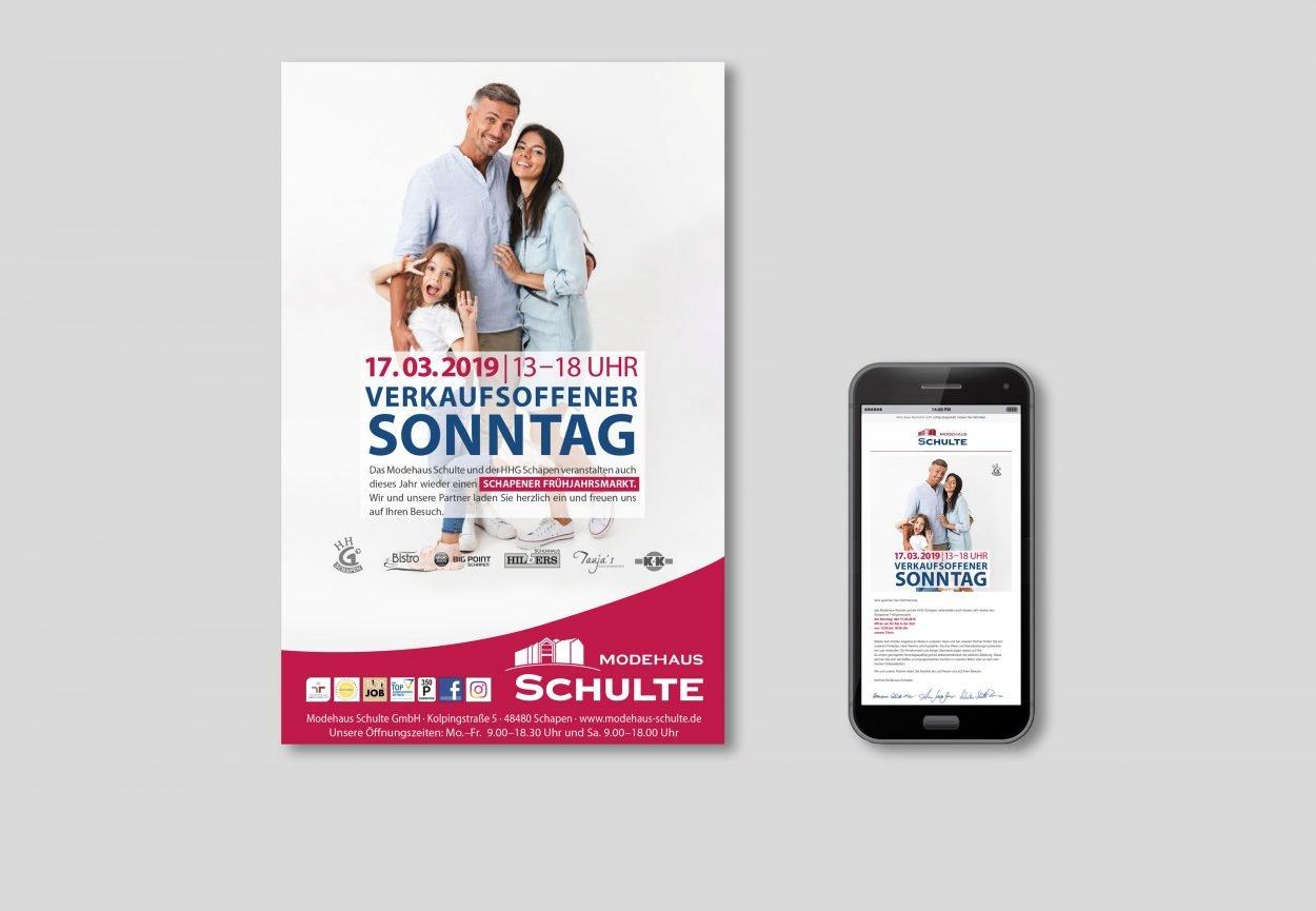 Modehaus-Schulte-Anzeigen+Newsletter
