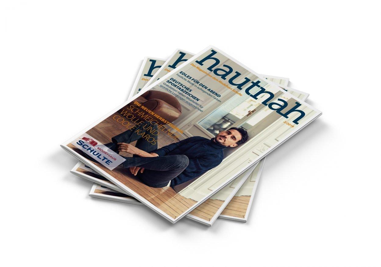 Modehaus-Schulte-Kundenmagazin-Titel_2