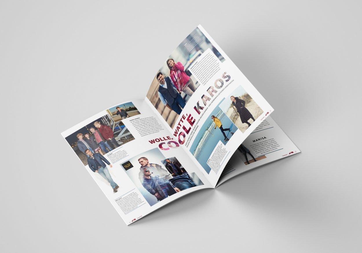 Modehuas-Schulte-Kundenmagazin-3