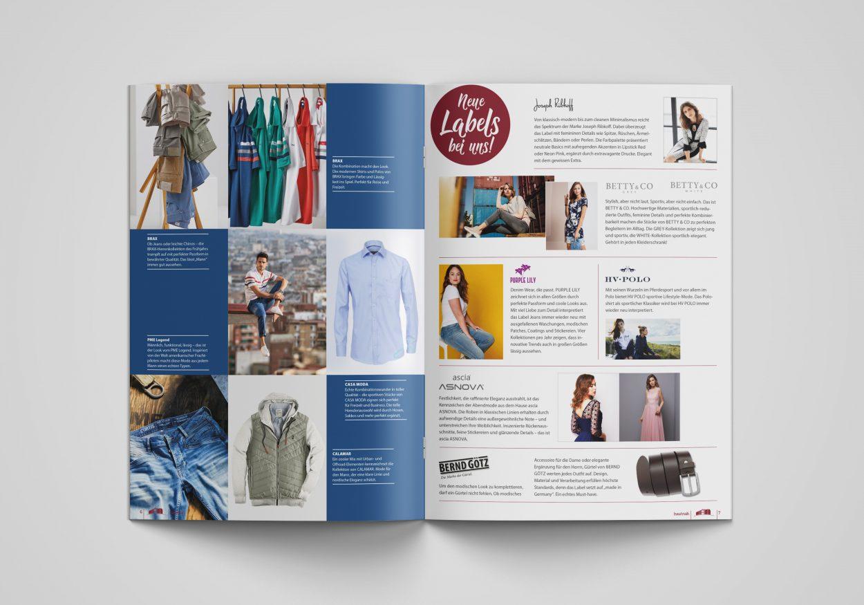 Modehuas-Schulte-Kundenmagazin-4