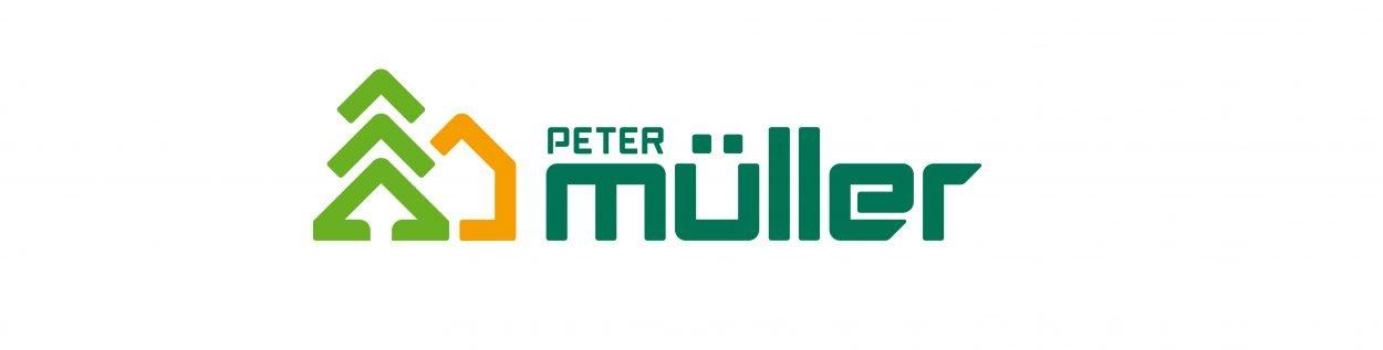 Peter-Müller-Logo-w