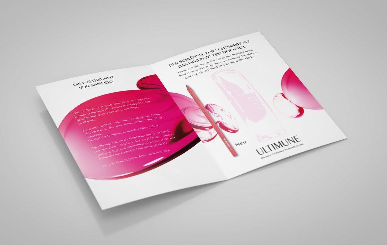 Shiseido-Mailing-innen