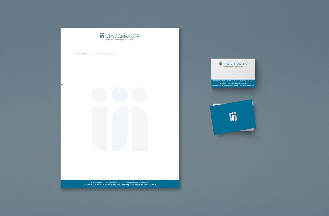 Uta-Schrader-Briefbogen