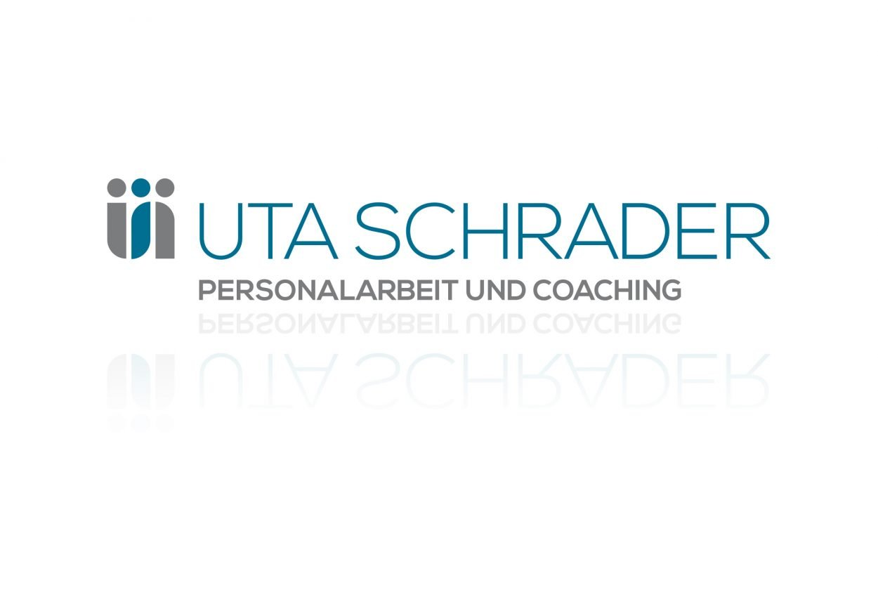 Uta-Schrader-Logo
