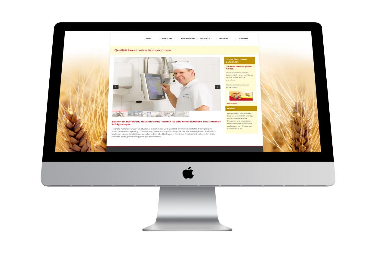Bäckerei-Remke-Homepage-1