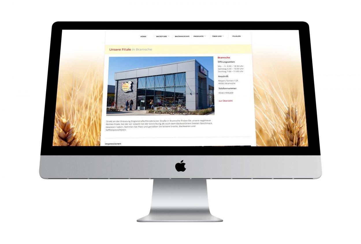 Bäckerei-Remke-Homepage2