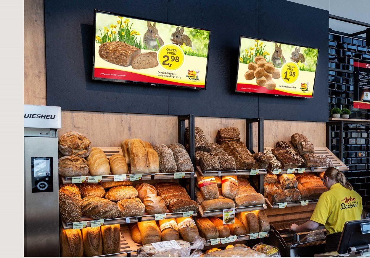 Bäckereie-Remke-TFT