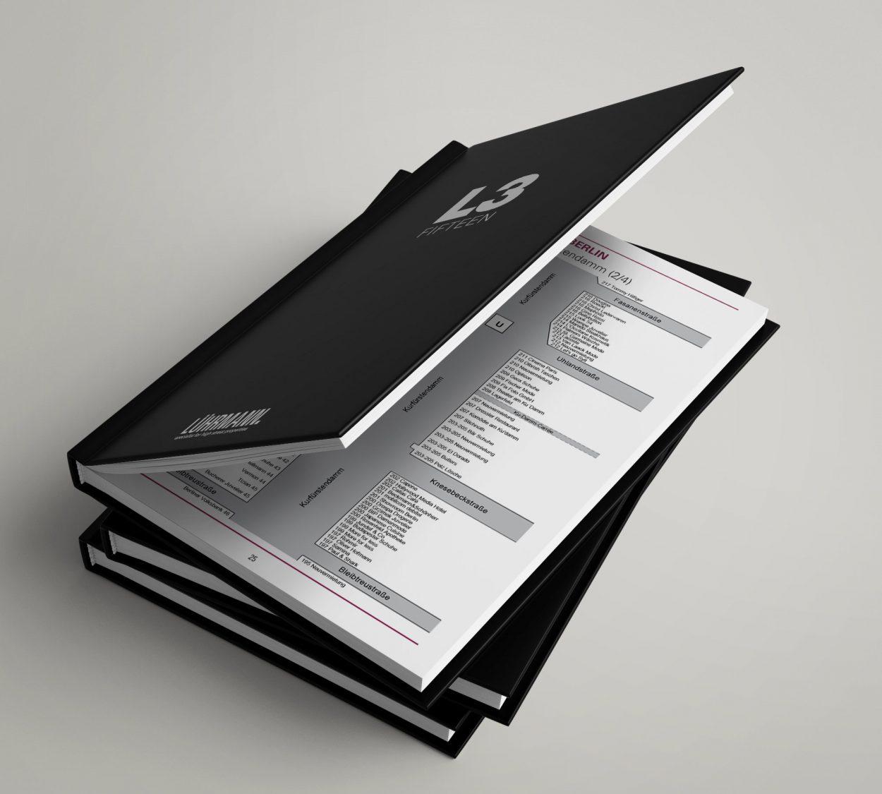 Lührmann-L3-Buch-offen